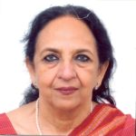 Dr. Kavita A Sharma